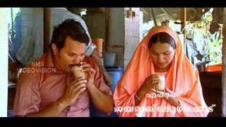 Ottappettavar ഒറ്റപ്പെട്ടവര് | New Malayalam full Movie 2016 Best Actor Award