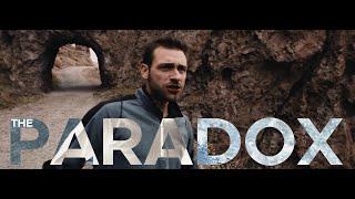The Paradox - Short Time Travel Film by Jacob DeSio