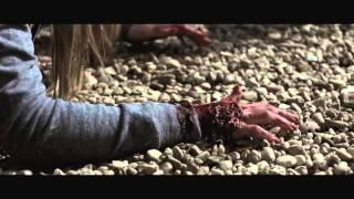 The Windmill Massacre - teaser