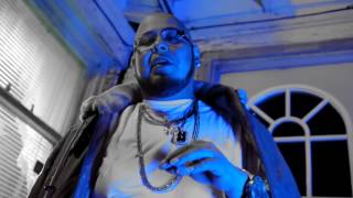 Loced Out Ent ~ Smoke Alarm (Official) Video HD