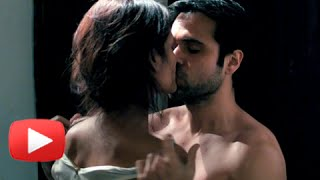 Nargis Fakhri's Shocking REACTION On Emraan Hashmi Kiss In Azhar