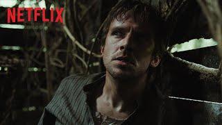 《使徒》  正式預告 [HD]   Netflix