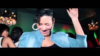 Tara ft Lucky Luck - Baby Laat Niet Los (zouk)