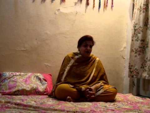 Heera Mandi project