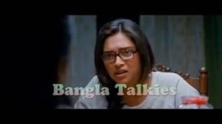 Makeup morjina | Bangla talkies