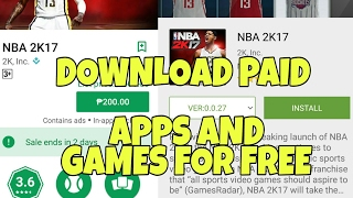 ACMARKET DOWNLOAD PAID APPS AND GAMES FOR FREE