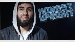 #MUHAMMAD | INNOCENCE OF MUSLIMS SPOKEN WORD | RESPONSE | HD [Talk Islam]
