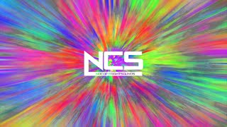 NoCopyrightSounds 2 Hour Long Mix for Gaming! (Electronic Music)