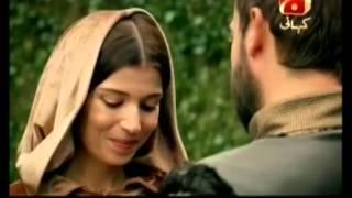 Mera Sultan Episode 33  - 18th June 2013 Part 2