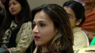 India Is The Worst Country For Women Aishwarya Dhanush  - Tamil Cinema news Latest