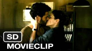 The Slut  (2011) Movie Clip - Cannes 2011 - Chicago Internation Film Festival