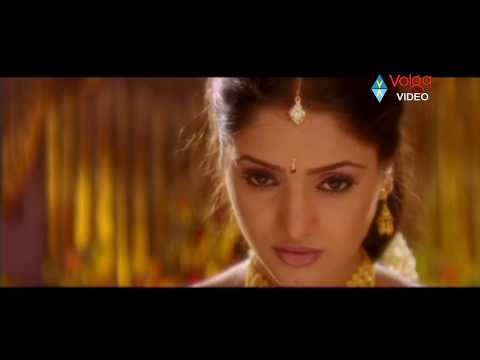 Xxx Mp4 Back Pocket Full Movie Part 12 10 Vijay Sai Sony Raj Suman 3gp Sex