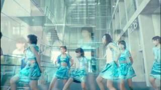 Berryz koubou - Nanchuu Koi wo Yatteruu YOU KNOW? PV HD