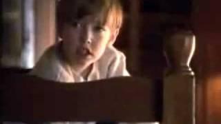 The Shining (1997) Trailer - Mick Garris