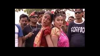 Gohor Baida Drama Serial Eps--04 (AR Montu)