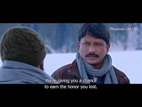 Xxx Mp4 Phantom Full Movie 2015 Saif Ali Khan Katrina Kaif Kabir Khan Full HD Movie 3gp Sex