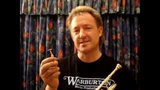 John Barker Talks About His P.E.T.E Success
