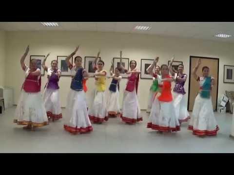 Xxx Mp4 Des Rangila Sapna Dance Group From Belarus 3gp Sex