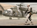 Download Video Download Прохождение ARMA 2-Reinforcements 3GP MP4 FLV