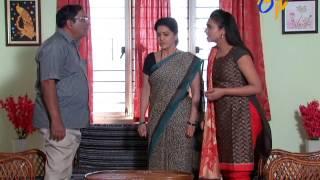 Seethamma Vakitlo Sirimalle Chettu   20th February 2017    Latest Promo