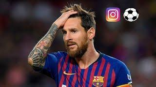 Soccer Beat Drop Vines #77 (Instagram Edition) - SoccerKingTV