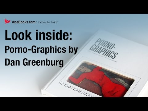 Covering Up Art's Greatest Nudes with Dan Greenburg