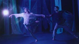 First Light Music Video Trailer