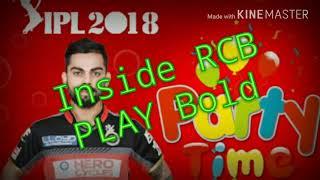 IPL videos 2018