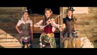Sukh-E - Sad Song - Muzical Doctorz - Original Music Video HD
