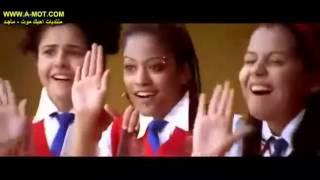 الفيلم الهندي لـ نجم سلمان خان   Lucky No time for love 1 مترجمً#