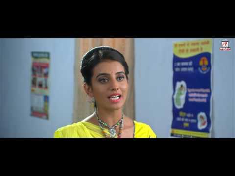 Xxx Mp4 Inkar Khada Ho Jala Nirahua Rickshawala 2 Comedy Scene Akshara Singh 3gp Sex