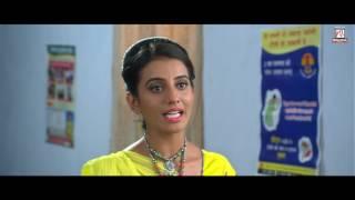 Inkar Khada Ho Jala   Nirahua Rickshawala 2 Comedy Scene   Akshara Singh
