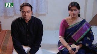 Bangla Natok - Rumali l Episode 42 l Prova, Suborna Mustafa, Milon, Nisho, Sarika l Drama & Telefilm
