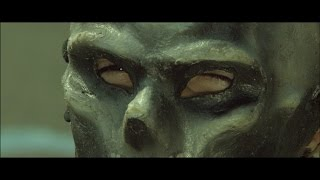 The Orphan Killer - HD Trailer