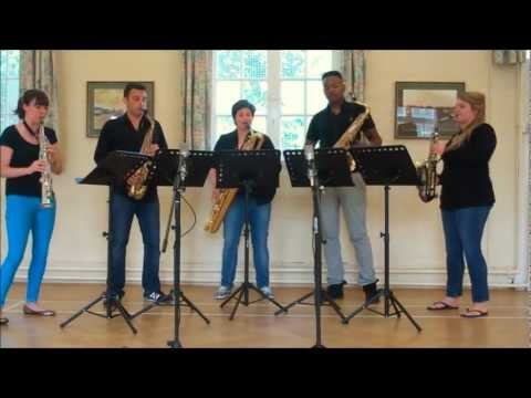 Xxx Mp4 Sax Quintet Tango By Karen Street 3gp Sex