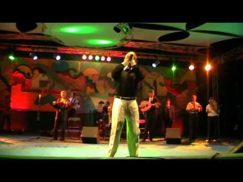 Xxx Mp4 Hassan El Hosseini Festival Reggada Saidia 2009 3gp Sex
