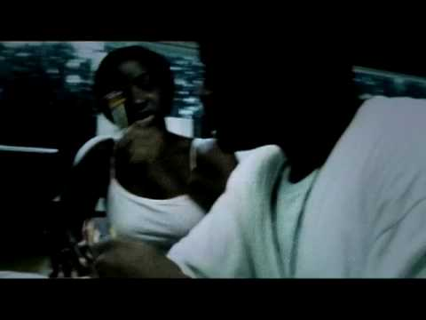 Crime Mob - Knuck If You Buck (Video)