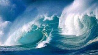 G Pal & Anna Maria X - Ocean of Blue (Blue mix)