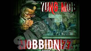 Yung Mobb -Mike Mike Diss (No Name)