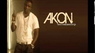 images Akon Do It New Song 2013 Top 10 English Songs Ever Must Watch