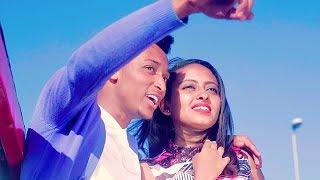 Asegid Eshetu - Nefse | ነፍሴ - New Ethiopian Music (Official Video)