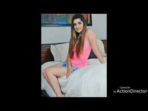 Xxx Mp4 Natasha Malkova Porn Star Hot Pictures 3gp Sex