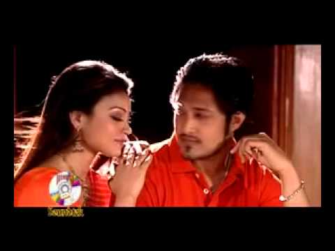 Xxx Mp4 Chokher Jole Lekha Bangla Song By Asif 3gp Sex