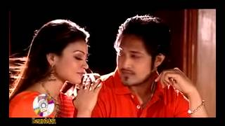 Chokher Jole Lekha  Bangla song by Asif