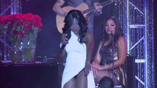 Braxton Family Values | She Still Got it | WE tv