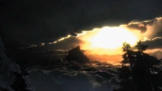 God of War III (2010) - Trailer #2 Subtitulado Español [HD]