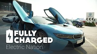 Electric Nation   Fully Charged