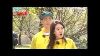 Monday Couple Moments Part 8 engsub)