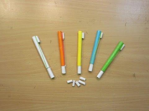 Xxx Mp4 How To Make A Paper Pocket Mini Gun That Shoots Paper Bullets Easy Paper Gun Tutorials 3gp Sex