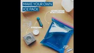 35 awesome life hacks for everyday use